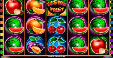 играй в онлайн казино на деньги