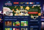 Обзор казино Вулкан Россия – онлайн автоматы