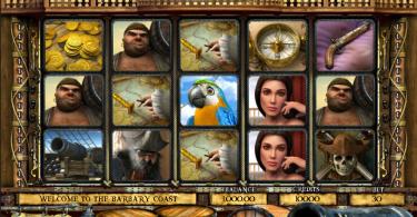 игры Вулкан бесплатно