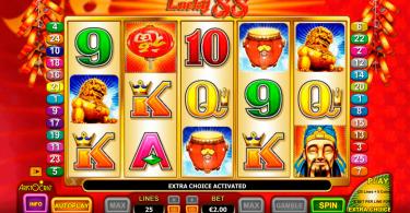 играть онлайн бесплатно в азартные игровые автоматы